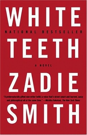 http://discover.halifaxpubliclibraries.ca/?q=title:white%20teeth