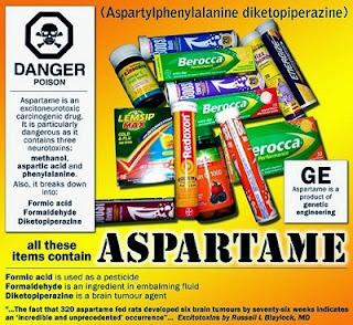 aspartame5_med