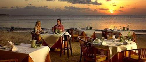 Luna de miel romántica en Bali, vacaciones en Bali, paraíso de la isla, Ubud, clase de yoga, playas exóticas, vida nocturna en Bali