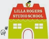 LILLA ROGERS SCHOOL