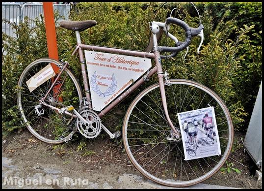 Tour-de-Flandes-Retro-Ronde
