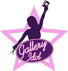 Paper Crafts Mag Gallery Idol Top 10!