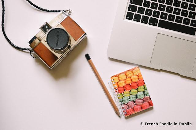 blogging, blogging workshop, blog