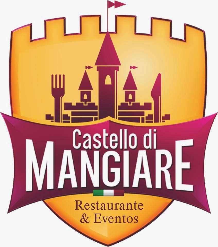 Castello di Mangiare  Restaurante e Eventos