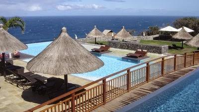 Palm Hotel - Ile de La Réunion