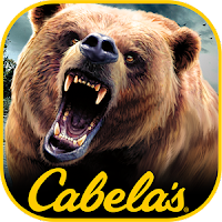 Cabela's Big Game Hunter android apk