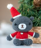 http://hungryatmidnight.com/2012/12/08/christmas-teddy/