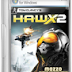 Tom Clancy's H.A.W.X. 2 Free Download Game