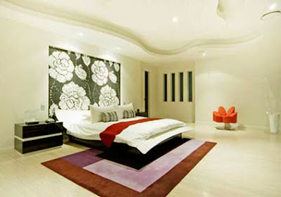 Latest House Designs 2012