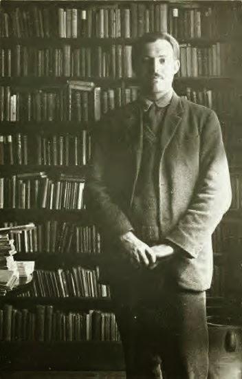 Ernest Hemingway Essays