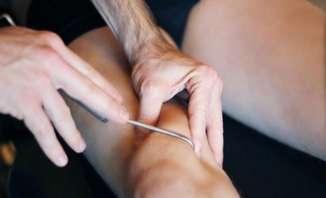 fibrolisis neurodinamica fisioterpeuta osteopata castellon