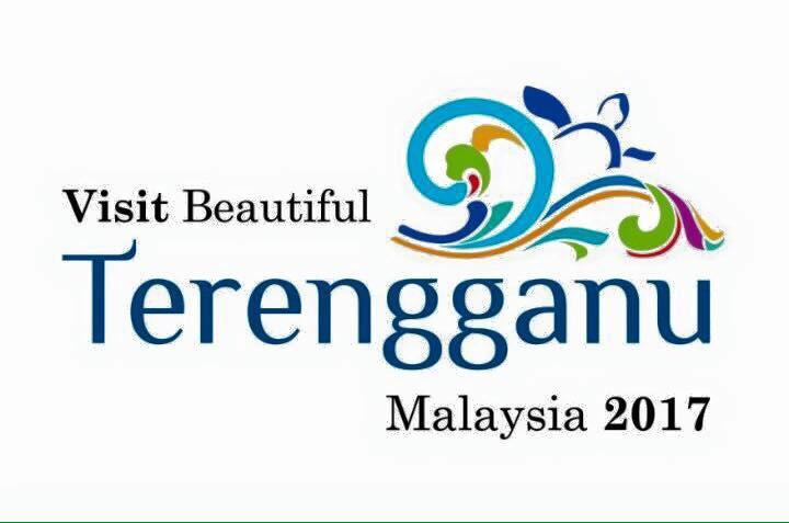 Visit Beautiful Terengganu 2017