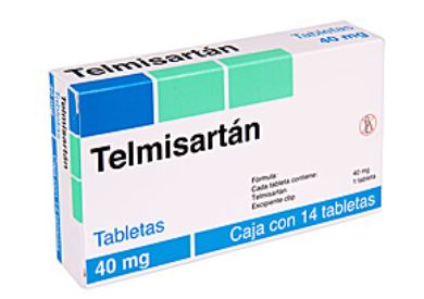 Telmisartan Price Uk