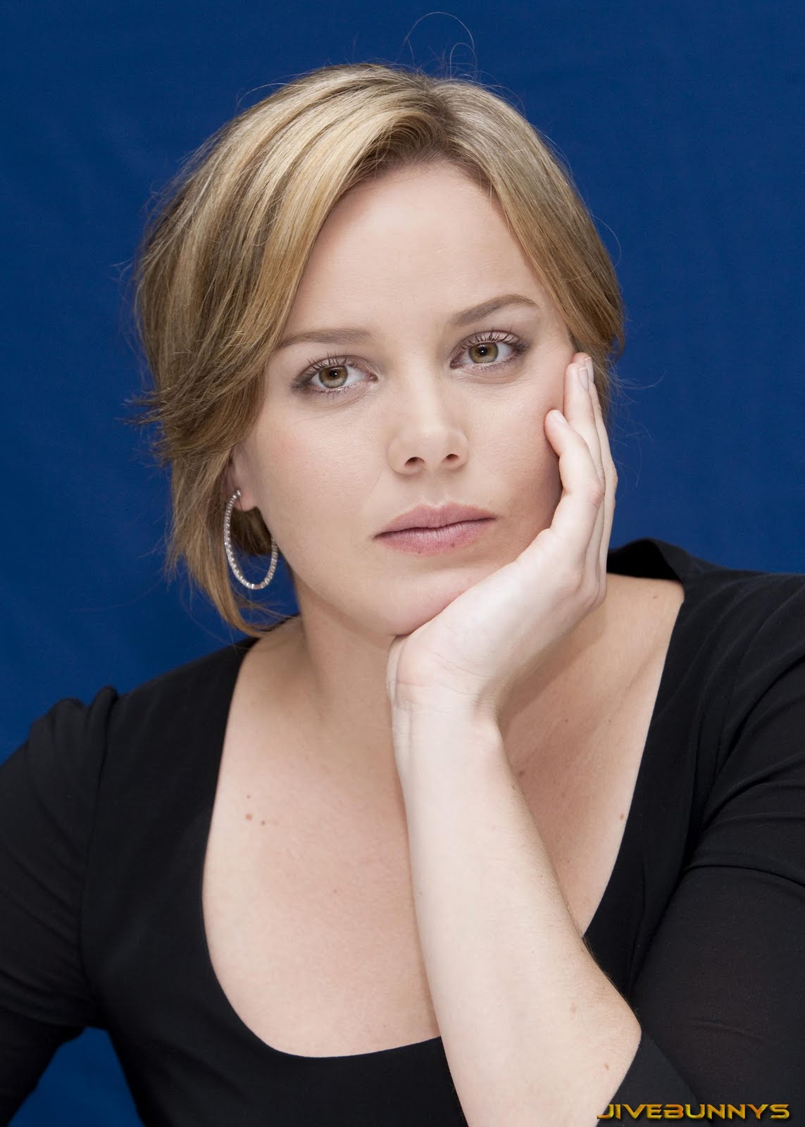 Abbie Cornish special ... Abbie Cornish