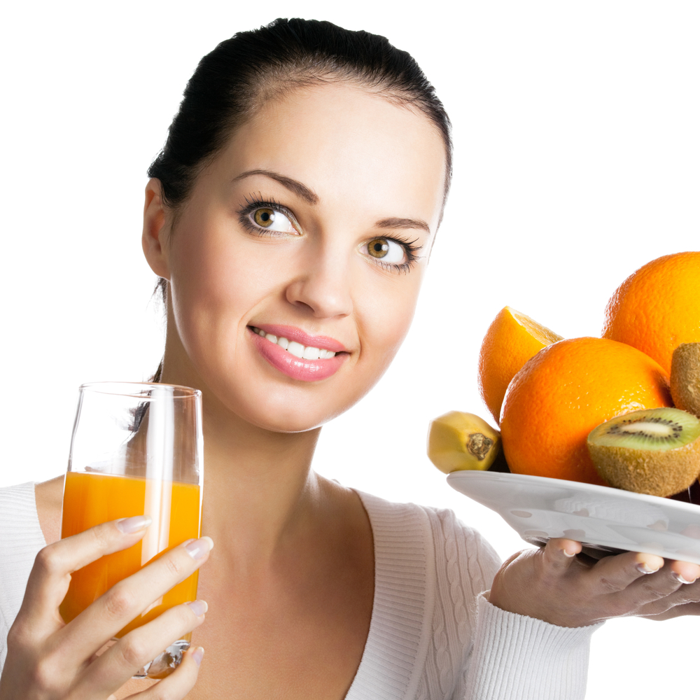 Ushqimet kundër stresit