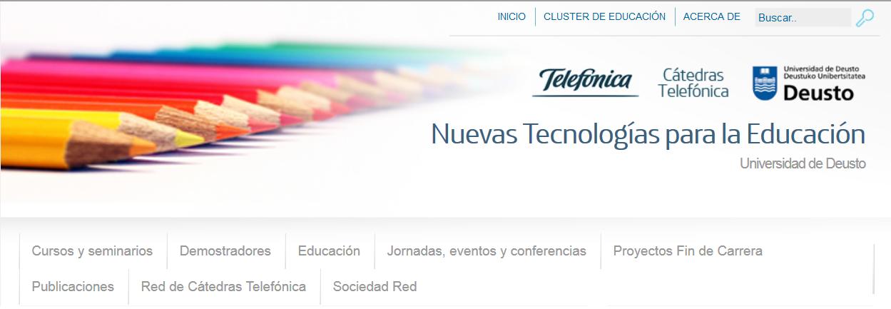 http://blog.catedratelefonica.deusto.es/jedi2015/