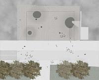 12-Monument-for-all-Victims-by-Dekleva-Gregoric-Arhitekti