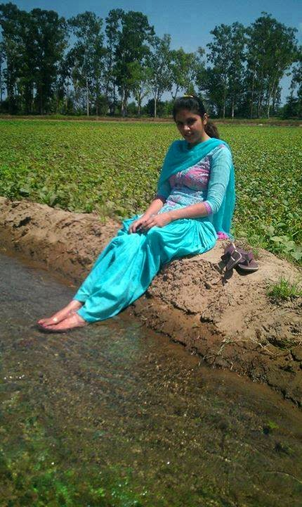 chandigarh single muslim girls Find meetups and meet people in your local community who share your interests meetups in chandigarh we're 313 divorced men and women.
