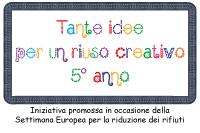 http://lelineecurve.blogspot.it/2014/11/da-oggi-parte-la-settimana-europea-per.html#comment-form