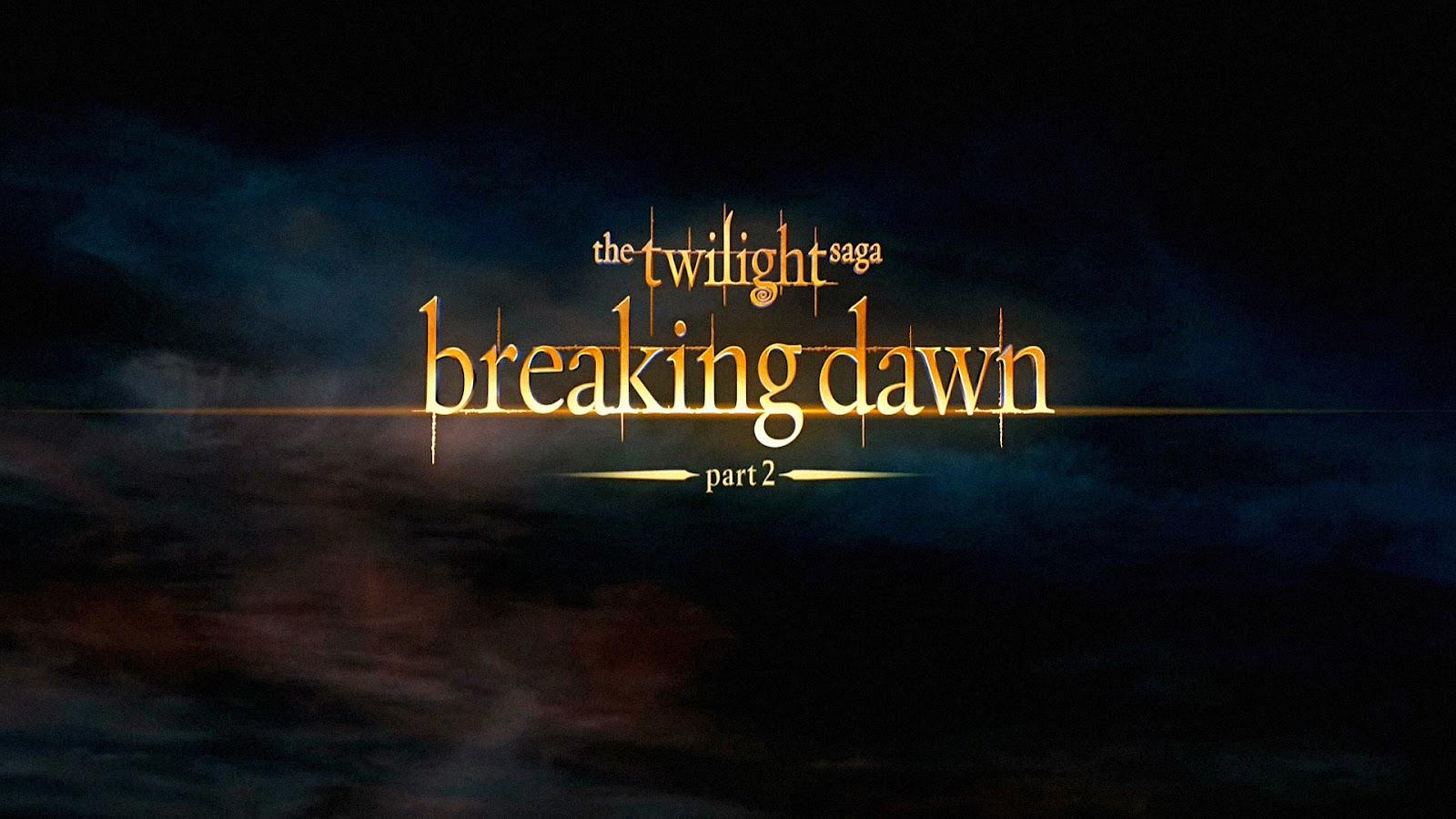 wallpaper movie the twilight saga for pc