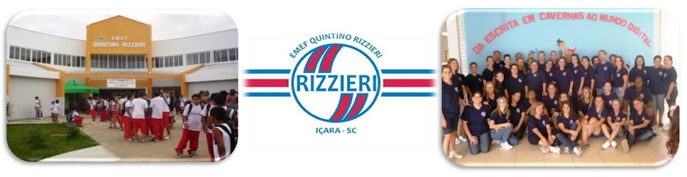 EMEF Quintino Rizzieri