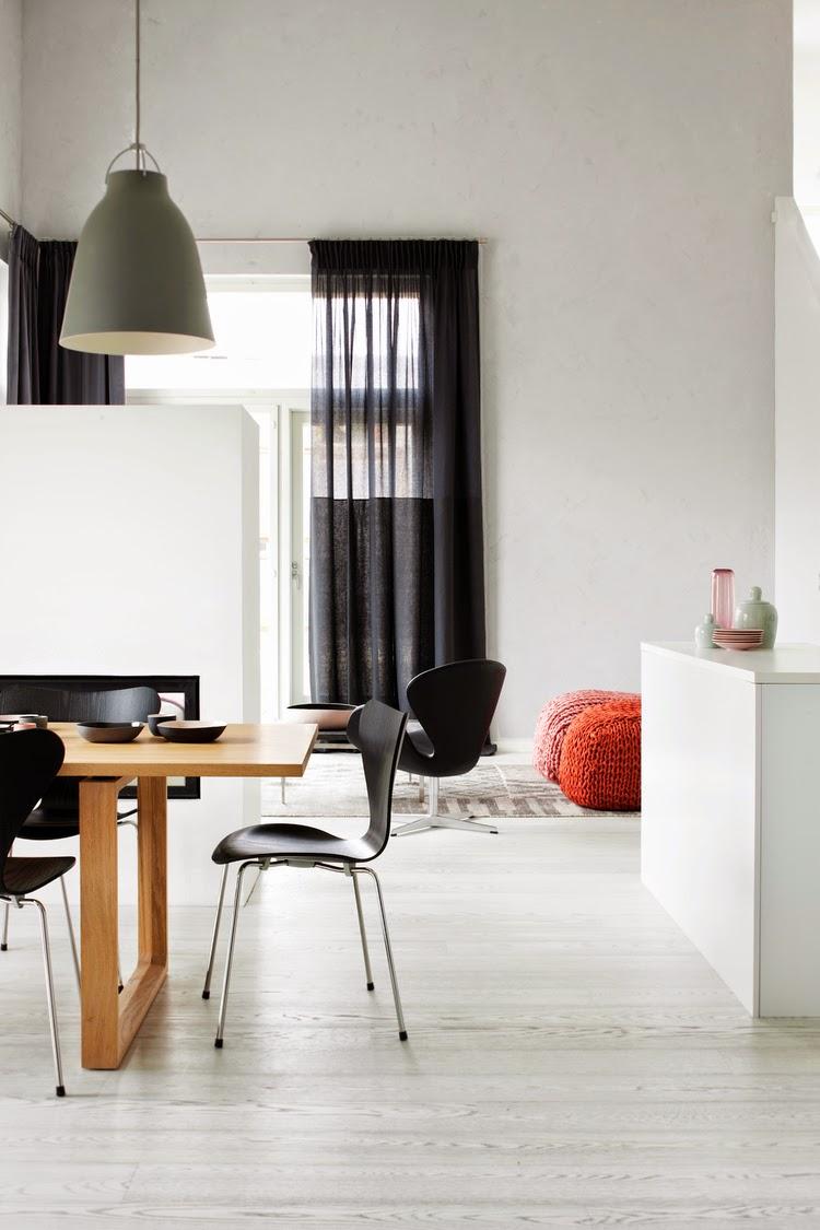 Ilia estudio interiorismo dise o interior en vivienda de for Estudio interiorismo