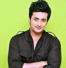 Biodata  Yash Pandit Pemeran Satya di Savitri ANTV