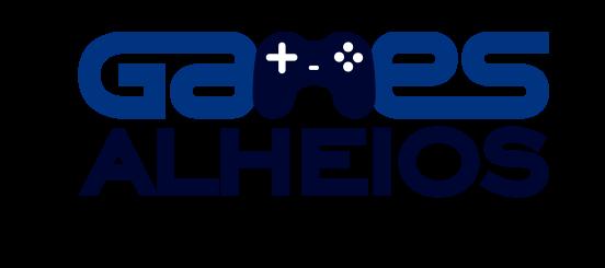 Games Alheios