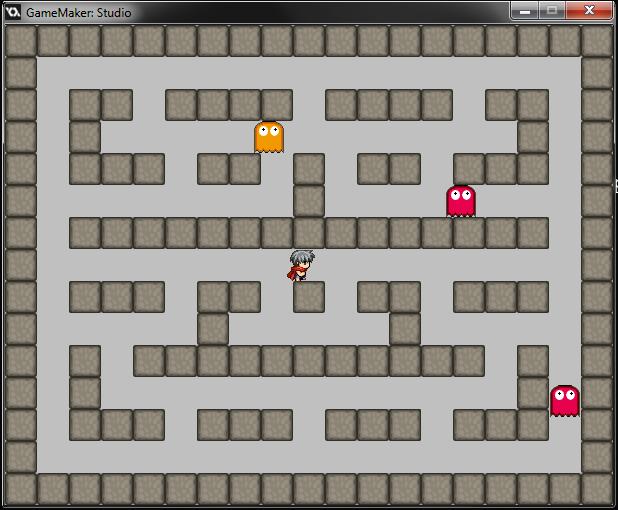 game sederhana part 1