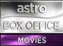 vecasts|Watch Astro Box Office Movies Thangathirai Online Malaysia