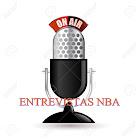 Entrevistas NBA