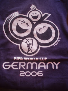 Germany 2006, World Cup, Mundial 2006