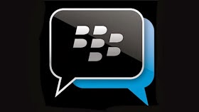 Aplikasi BBM Android GinggerBread Tanpa Harus Root