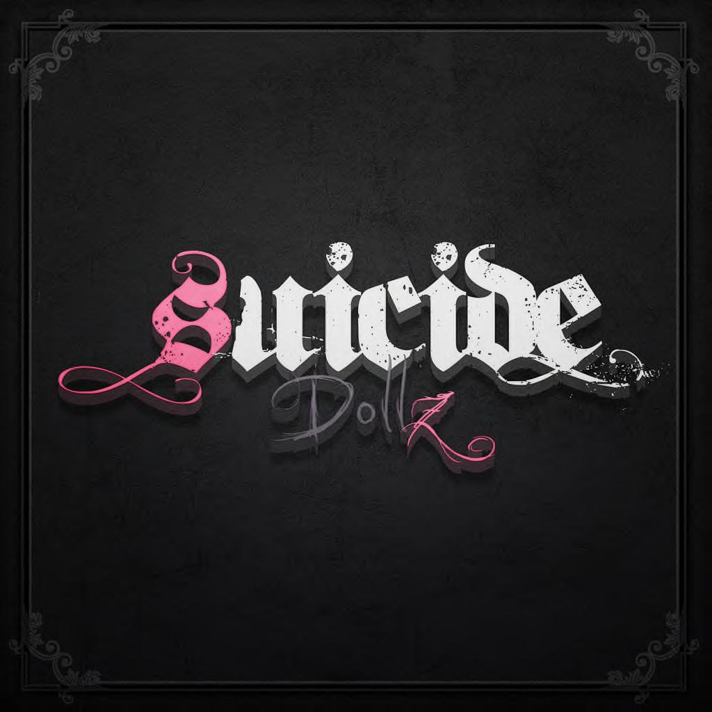 ::Suicide DollZ::