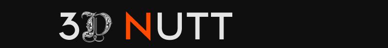 3D Nutt