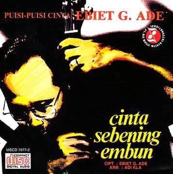 Cinta Sebening Embun (1995)