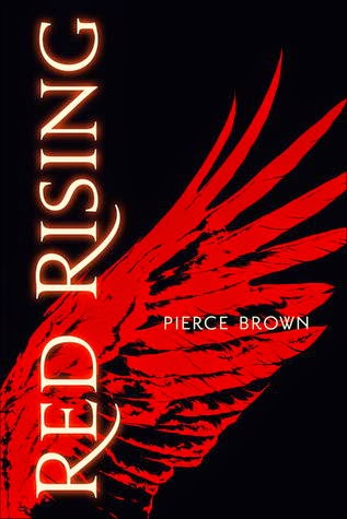 http://www.bookdepository.com/Red-Rising-Pierce-Brown/9780345539809/?a_aid=jbblkh