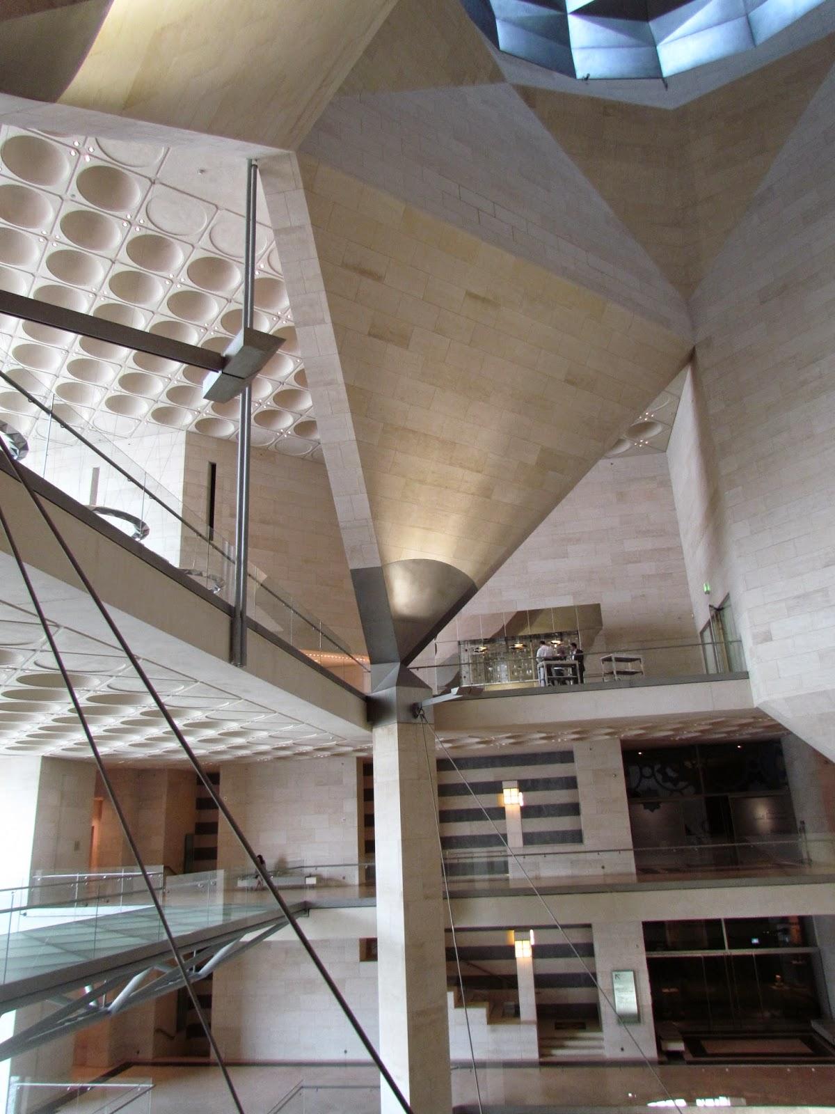 Escadas Bonitas Papel De Parede Janela Arrepiante Horror Construo  -> Fotos De Paredes Bonitas