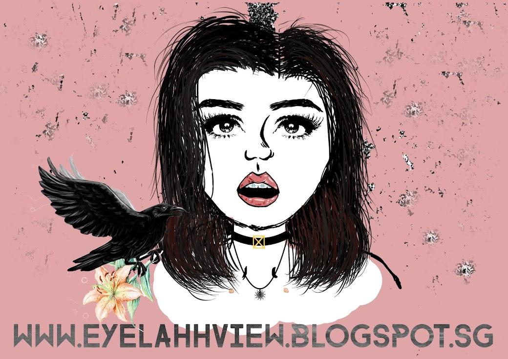Xiaoyu's Blog