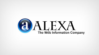 2 Tips To Improve Your Blog Alexa Rank By 2 Lakh In 1 Month