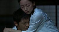 [J-Drama/Roman] Sekai no chuushin de, Ai wo sakebu / Un cri d'amour au centre du monde Vlcsnap-2012-05-23-21h48m46s96
