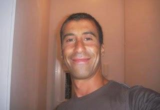 Charlie Hebdo - Le policier Ahmed Merabet tué d'origine Tunisienne #CharlieHebdo