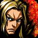 App Name : Blood Brothers (RPG)
