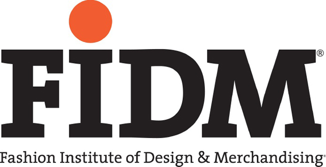 Fidm Fashion School Store