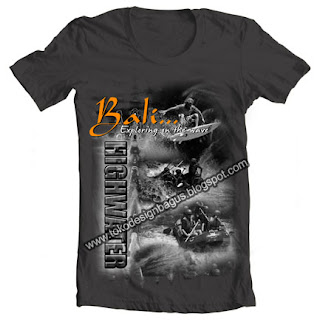 baju-clothing-distro-desain-surfing-bali