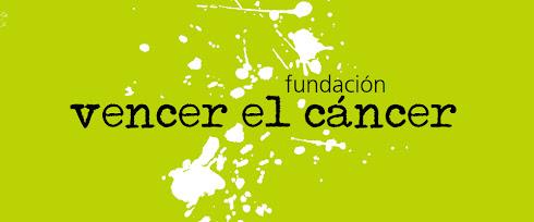 VENCER AL CANCER