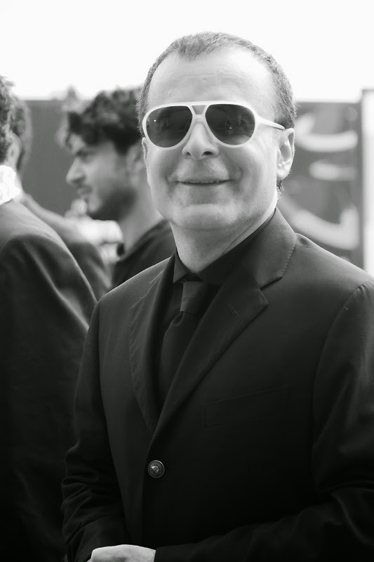 Bahman Ghobadi- بهمن قبادی