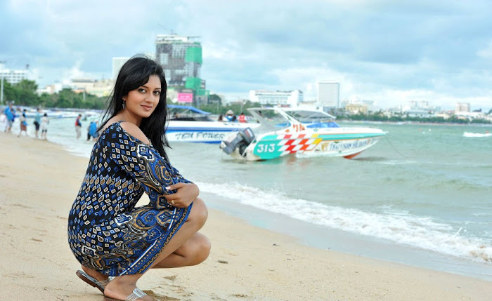 vimala raman from caca hot images