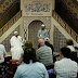 "Sejumlah Masjid di Australia Gelar "" The National Mosque Open Day """