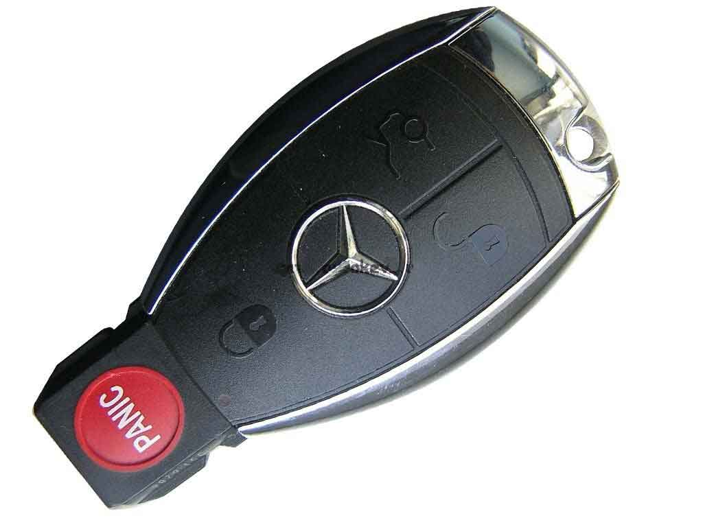 car diagnostic tool vehicle locksmith mercedes benz
